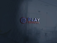 PLAY Logo - Entry #14