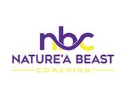 NBC  Logo - Entry #21