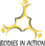 Logo Needed for a new children's group fitness program - Entry #40