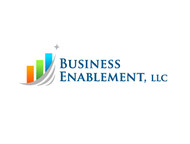 Business Enablement, LLC Logo - Entry #261