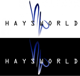 Logo needed for web development company - Entry #18