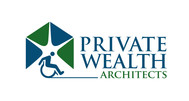 Private Wealth Architects Logo - Entry #157