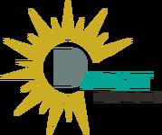Daylight Properties Logo - Entry #163