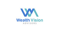 Wealth Vision Advisors Logo - Entry #58