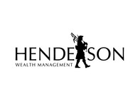 Henderson Wealth Management Logo - Entry #16