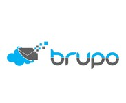 Brupo Logo - Entry #168