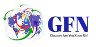 GFN Logo - Entry #133