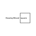 HawleyWood Square Logo - Entry #118