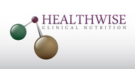 Logo design for doctor of nutrition - Entry #67