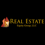 Logo for Development Real Estate Company - Entry #138