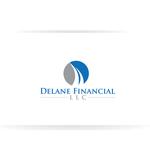 Delane Financial LLC Logo - Entry #230