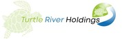 Turtle River Holdings Logo - Entry #333