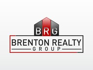 Brenton Realty Group Logo - Entry #84