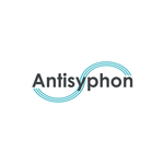 Antisyphon Logo - Entry #104