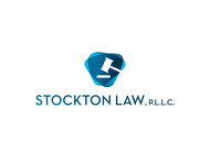 Stockton Law, P.L.L.C. Logo - Entry #204