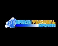 Zircon Financial Services Logo - Entry #214