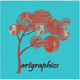 artgraphics
