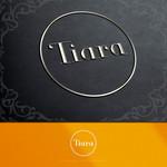 Tiara Logo - Entry #143