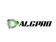 ALGPRO Logo - Entry #73