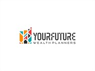 YourFuture Wealth Partners Logo - Entry #504