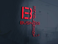 Business Enablement, LLC Logo - Entry #145
