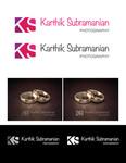 Karthik Subramanian Photography Logo - Entry #82