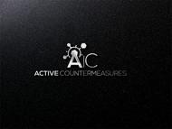 Active Countermeasures Logo - Entry #254