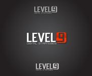 Company logo - Entry #79