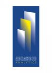 Advanced Analytics Logo - Entry #53