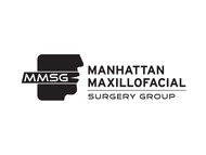 Oral Surgery Practice Logo Running Again - Entry #125