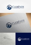 Clearpath Financial, LLC Logo - Entry #58