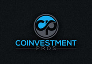Coinvestment Pros Logo - Entry #62