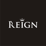 REIGN Logo - Entry #259