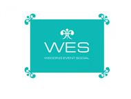 Wedding Event Social Logo - Entry #36
