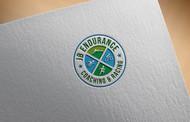 JB Endurance Coaching & Racing Logo - Entry #24
