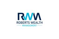 Roberts Wealth Management Logo - Entry #152