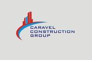 Caravel Construction Group Logo - Entry #255