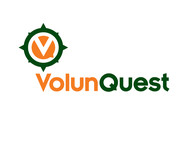 VolunQuest Logo - Entry #141