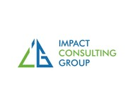 Impact Consulting Group Logo - Entry #304