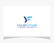 YourFuture Wealth Partners Logo - Entry #571