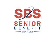 Senior Benefit Services Logo - Entry #123