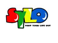 SYLO Logo - Entry #111
