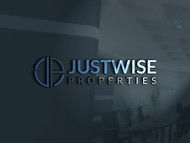 Justwise Properties Logo - Entry #98