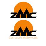 Real Estate Agent Logo - Entry #4