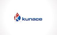 Kunance Logo - Entry #61
