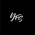 YFS Logo - Entry #101