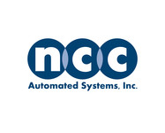 NCC Automated Systems, Inc.  Logo - Entry #236
