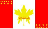Anniversary Logo - Entry #21