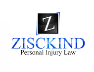 Zisckind Personal Injury law Logo - Entry #24