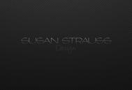 Susan Strauss Design Logo - Entry #316